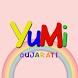 YuMi Gujarati by AA Creations Inc