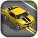 Real Drift Traffic Racing 3D by JournalFeline