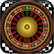 Roulette for all by AMUZENET, Inc.