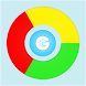 Fast Google Chrome‎ Guide by grnulik