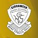 Girraween High School by Active Mobile Apps
