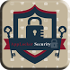 AppLocker Security - Free Lock by Codefingers infotech