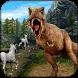 Jurassic Dinosaur 3D Simulator Survival Evolution by Mekaal Studios