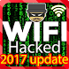 Wifi Password Hacker Simulator by EdgFy