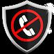 FingerTap Call Blocker 2016 by FingerTap Software Solution