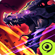 Monster Warlord by GAMEVIL Inc.