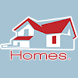 Homes. by Century21 HomeStack