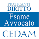 Esame Avvocato Penale Cedam by Wolters Kluwer Italia