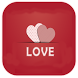 Read Short Love Story & Quotes by Kyrox Apps