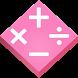 Fun Mental Math Trainer by mauigo