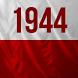 Powstanie Warszawskie 1944: quiz - sprawdź wiedzę.