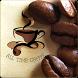 Cafe eMenu Pro by Tetralogix Technologies LLP