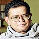 Humayun Ahmed Books by Old Gate