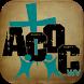 Augusta Church of Christ ~ WV by Sharefaith