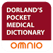 Dorland's Medical Dictionary by Aptus Health, Inc.