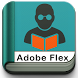 Free Adobe Flex Tutorial by Free Tutorials