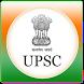 UPSC Job by fastweb