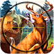 Wild Animal King Hunting: Sniper Shot Adventure 3D by Zee Vision Games