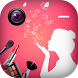 Face Makeover : Beauty Camera by Destiny Tool