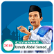 200+ Ceramah Abdul Somad Offline & Online Terbaru by Bercoding Studio