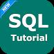 SQL Tutorial by Ajay Khatri