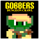 Gobbers Dungeon Crawl by John Peter Kirchner III