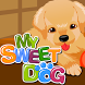 Cute Puppy Pet Care by Fantasy Racing AppShop
