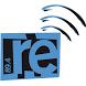 Ràdio Esparreguera by Enacast