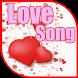 Love Songs 80s 90s