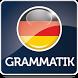 Niemiecki Gramatyka by Edgard jezykiobce.pl