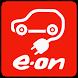 E.ON e-Mobility