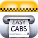 EasyCabs: Водитель