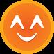 Mclip Hài – Xem hài chất nhất by Vega Corporation