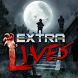 Extra Lives (Zombie Survival Sim) by MDickie