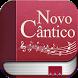 Novo Cântico Feminino by Aleluiah Apps