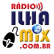 Rádio Ilha Mix by MobisApp Brasil