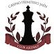 Club Ajedrez Casino Primitivo
