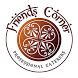 Friends Corner Caterers by -Apps Mania-