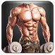 Gym Body Photo Maker by Free Photo Montage And Photo Effects