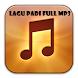 Lagu Padi Full MP3 by ekaapp