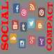 SOCIAL NET COMPACT by AppINC