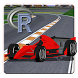 Highway Fast Formula Racing by appos dev