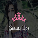 Beauty Tips by AppsTrade