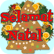 Selamat Natal Merry Christmas by AppsUniverse