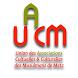 UACM Metz
