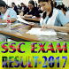 SSC EXAM RESULT-2017 by BANGLA APPS BUCKET