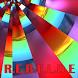 Rebelde RBD Full Album Lyrics by Beverly Cooper