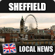 Sheffield Local News by City Beetles