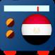 Radio Egypt by Radio FM Internet