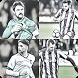 Hangi Trabzonsporlu Futbolcu? by Delidir Delişmen